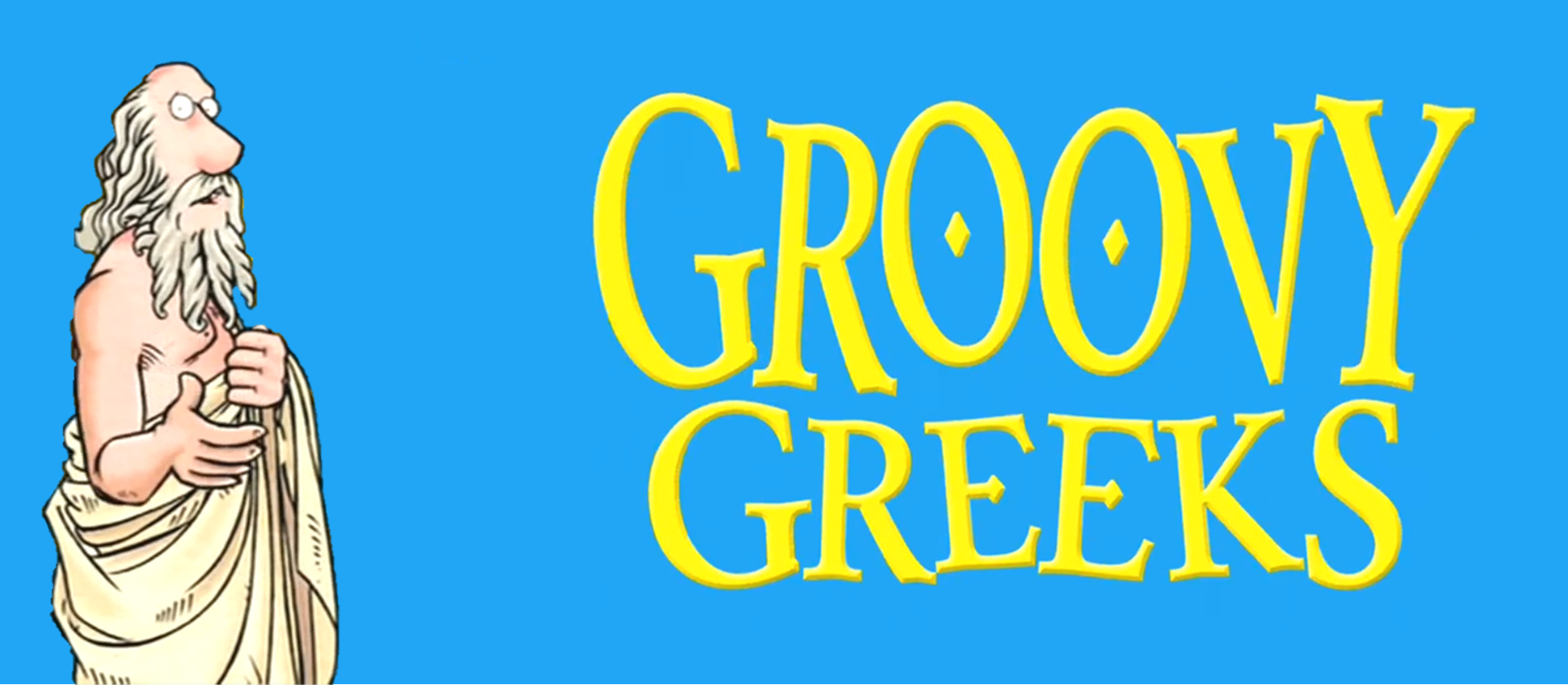 horrible-histories-groovy-greeks-banner